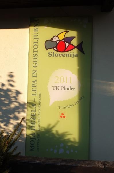 Kmetija_Ploder_2012_2