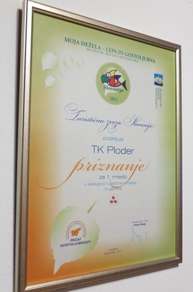 Kmetija_Ploder_2012_6